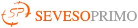 Utensileria provincia Milano: SEVESO PRIMO Logo